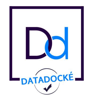 Datadocké