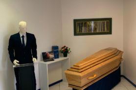 formation conseillers funéraire et maitre de cérémonies